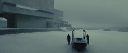 Blade Runner 2049 Screencap Screenshot (41)