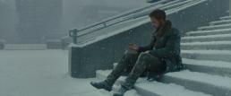 Blade Runner 2049 Screencap Screenshot (43)