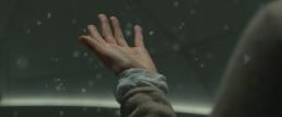 Blade Runner 2049 Screencap Screenshot (45)