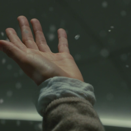 Blade Runner 2049 Screencap Screenshot (45)