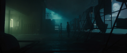 Blade Runner 2049 Screencap Screenshot (5)