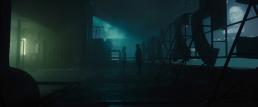 Blade Runner 2049 Screencap Screenshot (5)