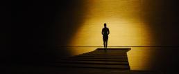 Blade Runner 2049 Screencap Screenshot (50)