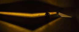 Blade Runner 2049 Screencap Screenshot (6)