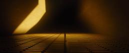Blade Runner 2049 Screencap Screenshot (7)