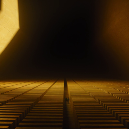 Blade Runner 2049 Screencap Screenshot (7)