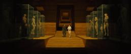 Blade Runner 2049 Screencap Screenshot (8)