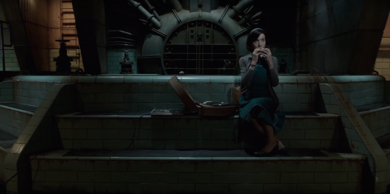 the-shape-of-water-movie-screencaps-4