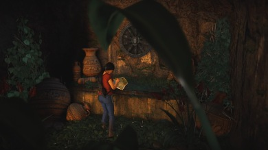 Uncharted: The Lost Legacy™_20170909190115