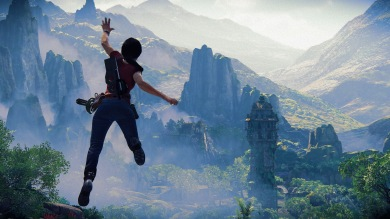 Uncharted: The Lost Legacy™_20170914211124