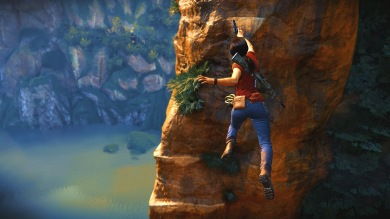 Uncharted: The Lost Legacy™_20170928203535