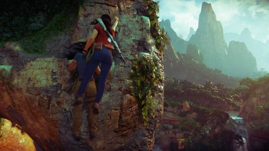 Uncharted: The Lost Legacy™_20170928212404