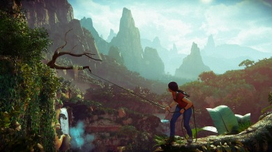 Uncharted: The Lost Legacy™_20170928212508