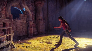 Uncharted: The Lost Legacy™_20170929152106