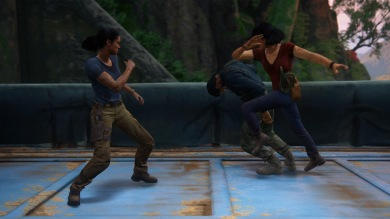 Uncharted: The Lost Legacy™_20171014222144