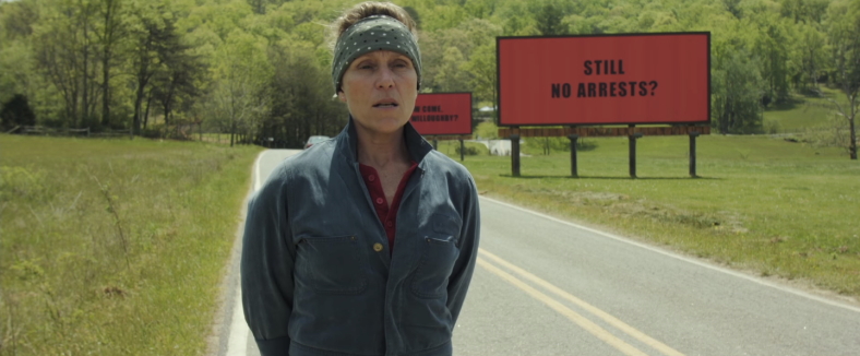 three-billboards-outside-ebbing-missouri-movie-