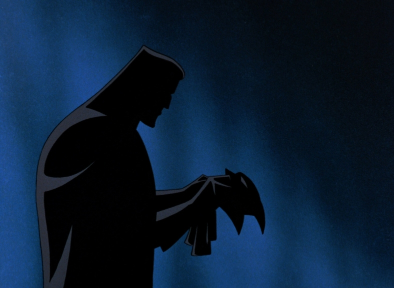 Batman_Mask_Phantasm_Blu-ray_review_cowl_4_3